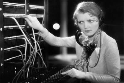 Atención Telefónica Eficaz y de Calidad
