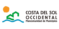Mancomunidad de Municipios de la Costa del Sol Occidental (Málaga)