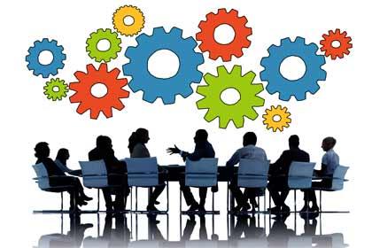 Desarrollo de la Técnica de Grupo Nominal