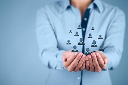 Módulo 1: Conceptos de Atención al Cliente