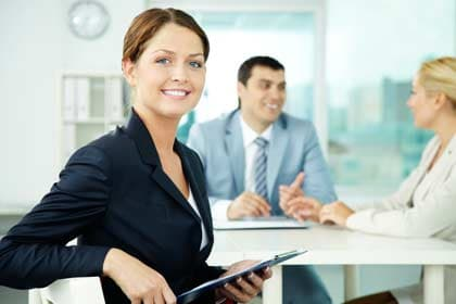 Módulo 2: Comunicación en la Atención al Cliente
