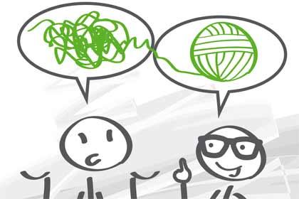 Habilidades de Comunicación y Atención al Cliente